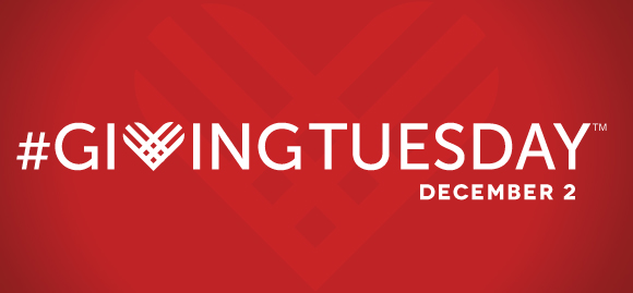 What can the UK learn from   US Giving Tuesday campaigns?