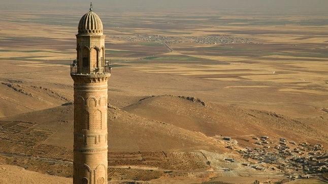 monuments-turkey