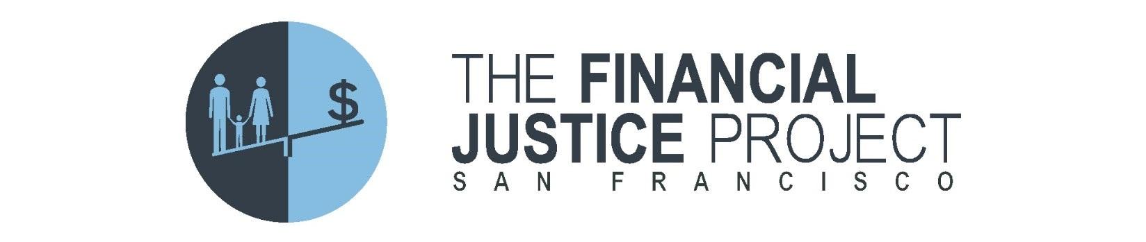 FJ_logo_0
